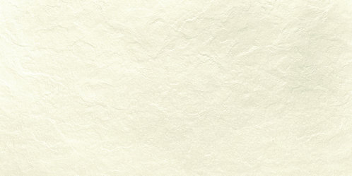 Керамогранит Riverstone Floor Base White Rectified Matt 60х120