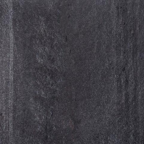Керамогранит Soffitta grey PG 01 600х600