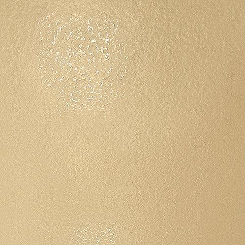 Керамогранит Декор LR Желтый 600*600