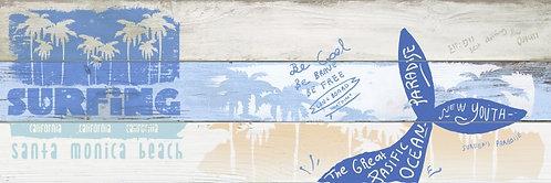 1664-0176 Декор кер. Ящики 60*20 тип 2