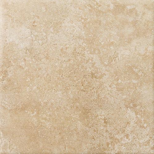Керамогранит Natural Life Stone АЛМОНД ПАТ 60x60