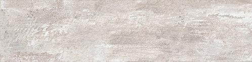 Керамогранит Urban Chic grey PG 01 v2 150х600