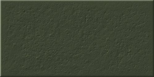 Керамогранит Moretti green PG 01 100х200