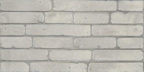 Керамогранит Portland grey PG 01 200х400