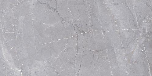 Керамогранит SG560702R Риальто серый лаппатированный 60х119,5х11