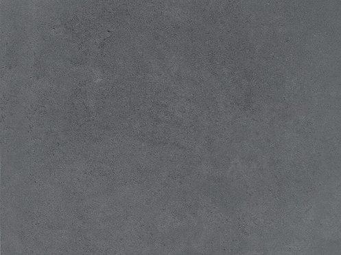 Керамогранит SG913100N Коллиано серый темный 30х30х8