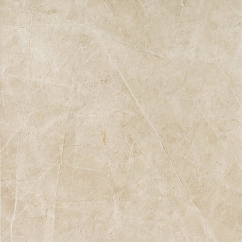 Керамогранит Supernova Stone Ivory Wax Matt Rettificato 60x60