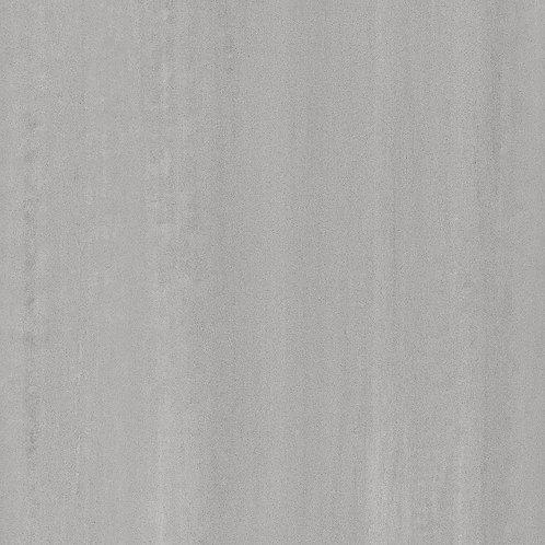 Керамогранит DD601100R Про Дабл серый обрезной 60х60х11