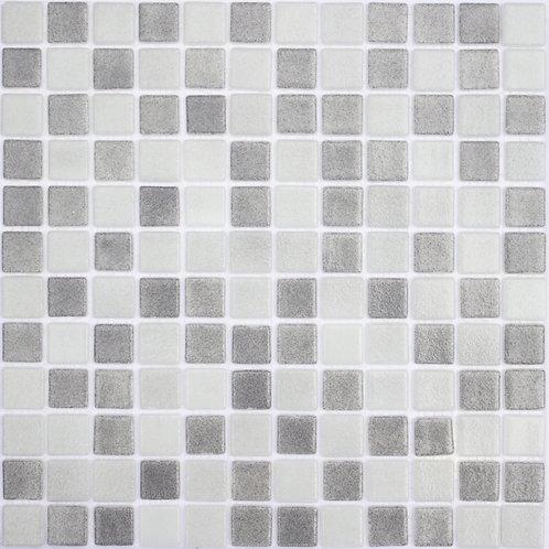 Мозаика Antid. № 514/515 (на сетке) 31,7х31,7