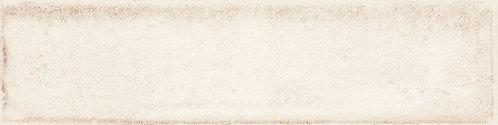 Настенная плитка ALCHIMIA Ivory 7,5x30