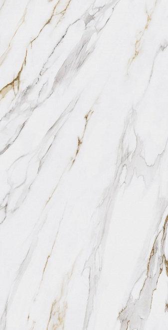 Керамогранит SG592002R Монте Тиберио беж лаппатированный 119,5x238,5x11