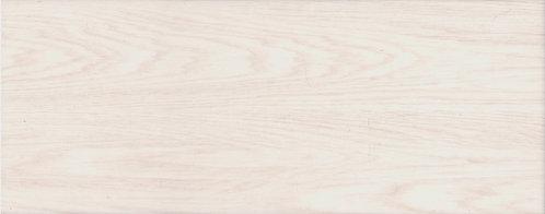 Керамическая плитка 7146 Кампанелла беж светлый 20х50х8