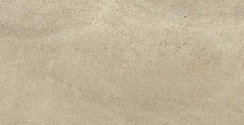 Керамогранит Wise Sand Lappato Rettificato 60x120
