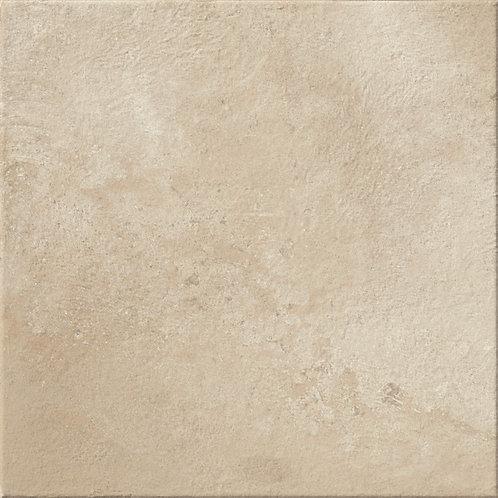 Garda - Гарда Белый 45x45