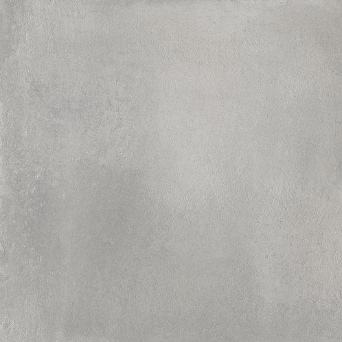 Пол (Ректификат) Concrete 600х600 дымчатый