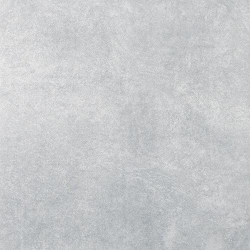 Керамогранит SG216800R Королевская дорога серый светлый обрезной 30х60х11