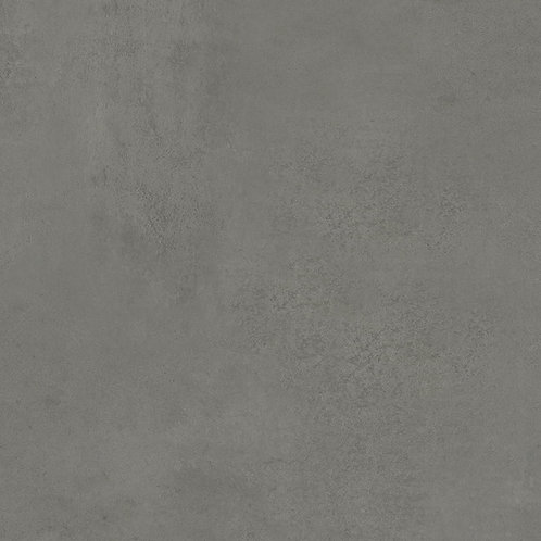 Пол Laurent 186х186 серый