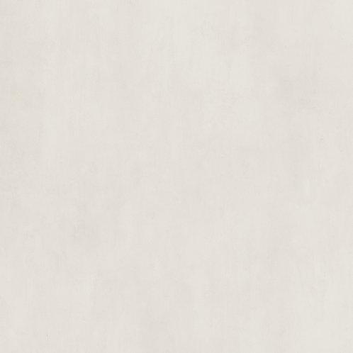 Пол (Ректификат) Brooklyn 600х600 белый
