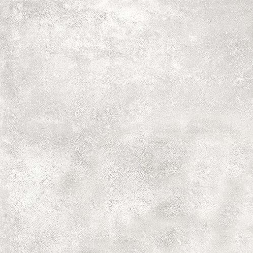 Керамогранит Portland Bianco 60x60 Polished