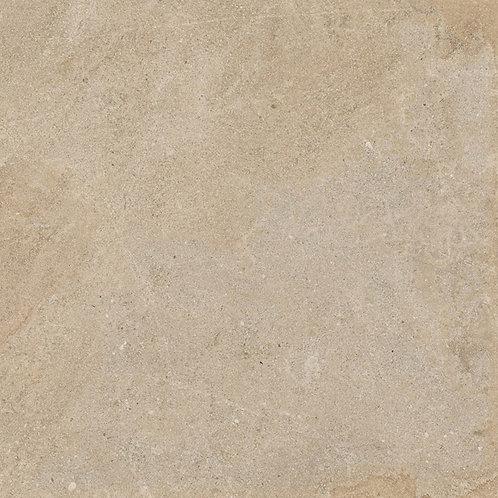 Cervinia - Червиния Песок 45x45