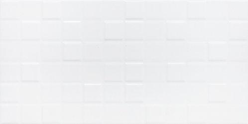 1041-0233 Плитка облиц. Астрид Бел. 20*40