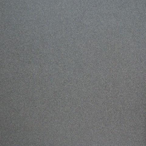 Керамогранит Standard ST16 40,5x40,5x8 Непол.