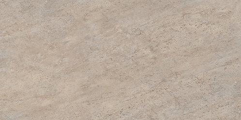 Керамогранит SG219102R Галдиери беж лаппатированный 30х60х11