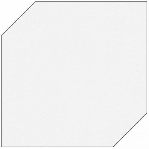 Керамическая плитка 18000 Граньяно белый 15х15х6,9