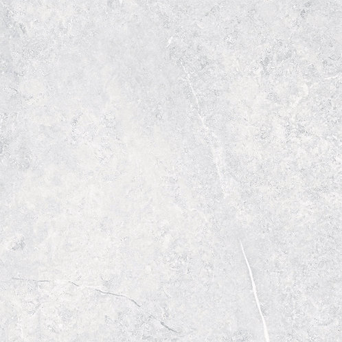 Керамогранит NIVAL Blanco Brillo Rect 60x60
