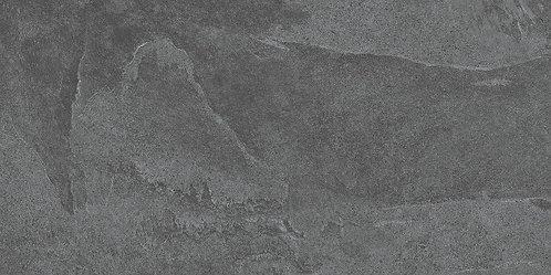 Керамогранит Terra TE03 60x120 Непол.Рект.
