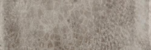 Керамическая плитка Maiolica Grigio 10x30