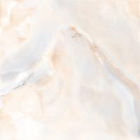 Керамогранит ONICE Milky LAPP.RETT 60х60 см