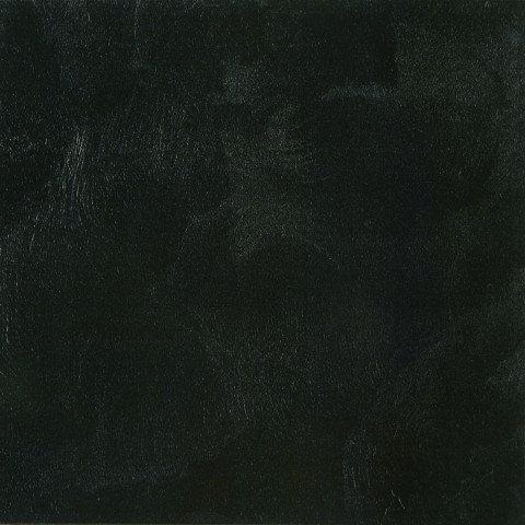 Керамогранит Prime black PG 02 450х450