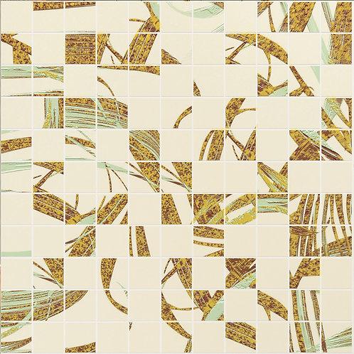Mosaic Palm DW7MSP01 Декор 305х305