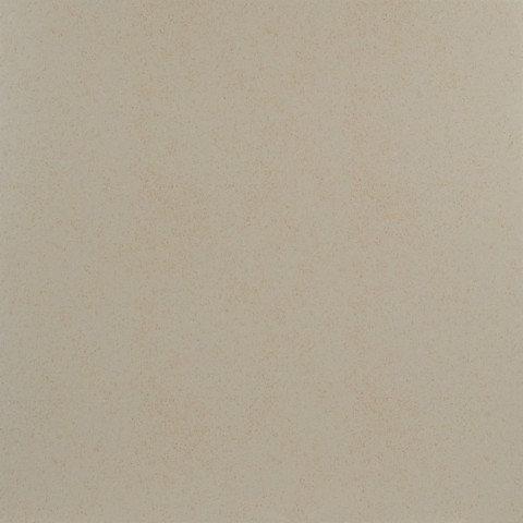 Керамогранит Orion beige PG 02 450х450