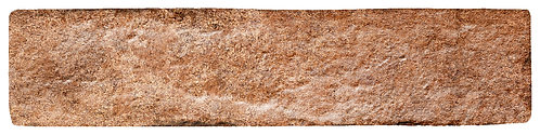 Плитка Seven Tones 250х60х10 оранжевый