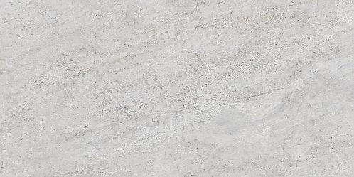 Керамогранит SG219302R Галдиери серый светлый лаппатированный 30х60х11