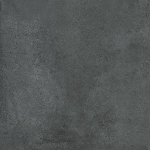 Пол Hygge 607х607 темно-серый