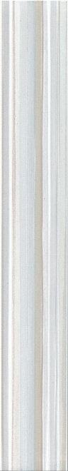 Декоративный элемент STG\D431\6000 Бордюр Аверно 20x23,1x6,9