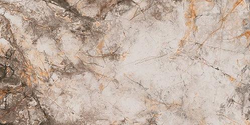 Керамогранит SG592202R Риальто светлый лаппатированный 119,5x238,5x11