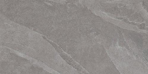 Керамогранит Terra TE02 60x120 Непол.Рект.