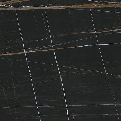 Керамогранит Titanium Black Pulido Full Body Pulido Rectificado 120x120