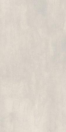 Стена/Пол Kendal 300х600 бежевый