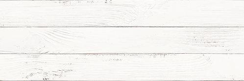 6064-0036 Плитка грес глаз. Шебби Шик Бел. 60,3*19,9