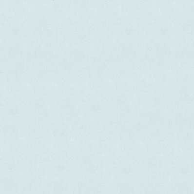 Керамогранит SG154500N Петергоф голубой 40,2х40,2х8