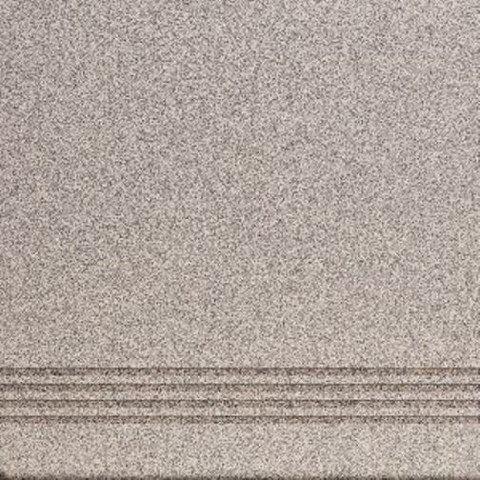 Керамогранит Standard STc03 30x30 Непол.