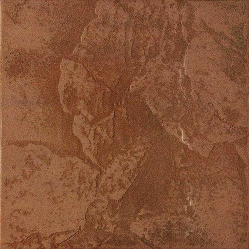 Керамогранит Antica AN 03 300x300 Непол.