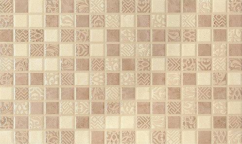 Декор Ravenna beige decor 01 300х500