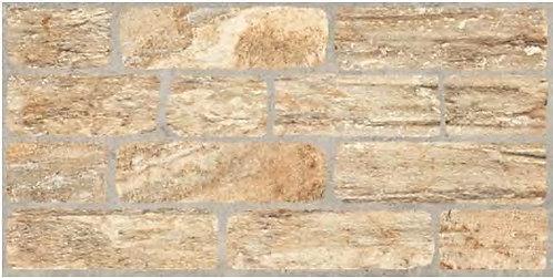Керамогранит Old Bricks OBv02 300x600 Непол.Рект.