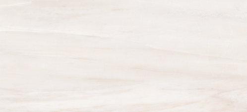 Керамическая плитка ANG011 Atria 20x44